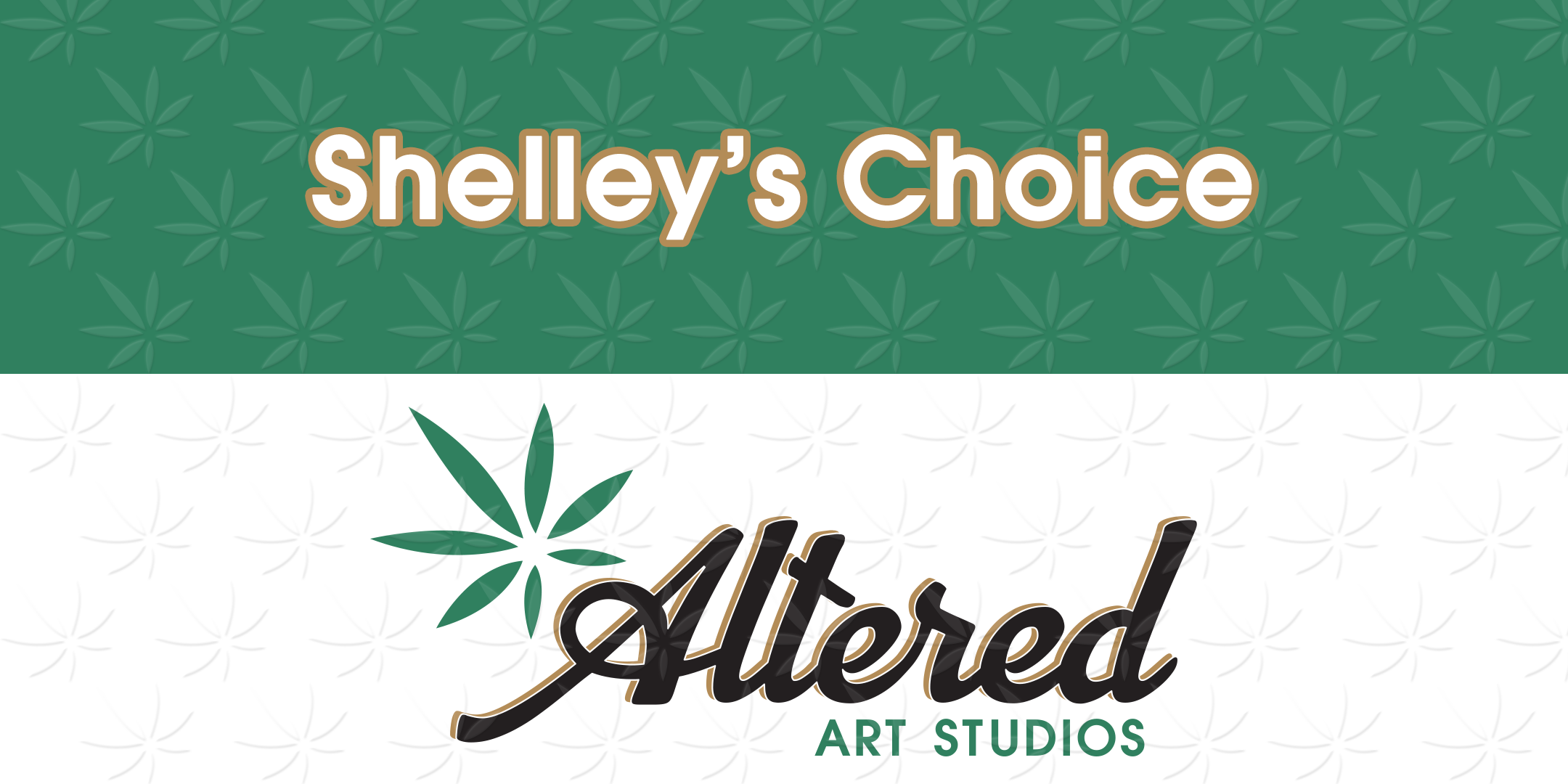 Shelleys Choice
