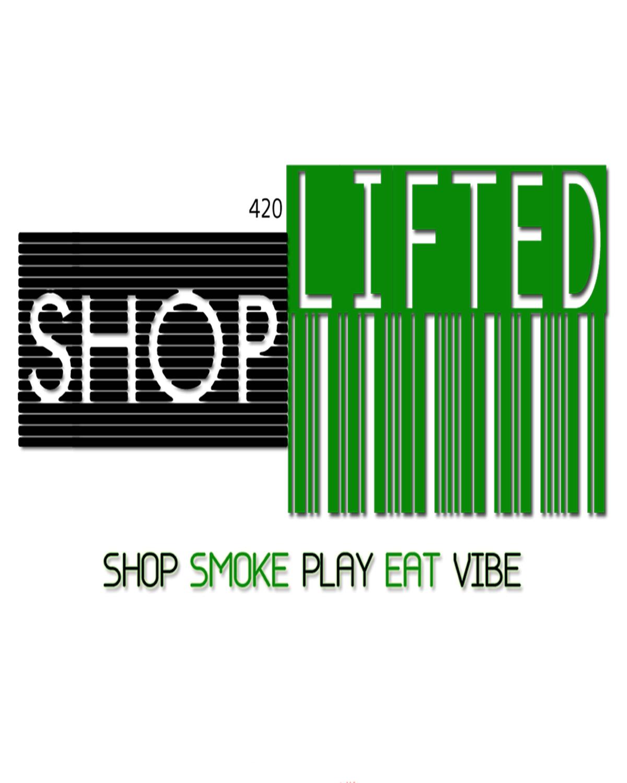 ShopLifted™