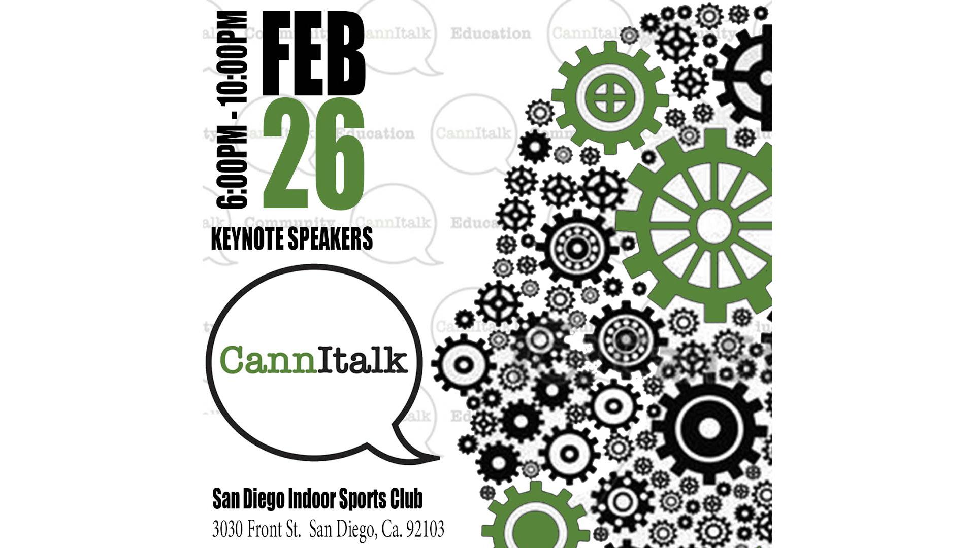 CannItalk: Sexual Dysfunction and Cannabis, Social Media, and Visual Media