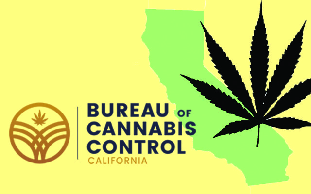 Cannabis Advisory Committee: Subcommittee Meetings