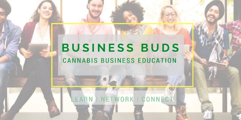 Business Buds: Cannabis Business Education