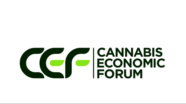 Cannabis Economic Forum