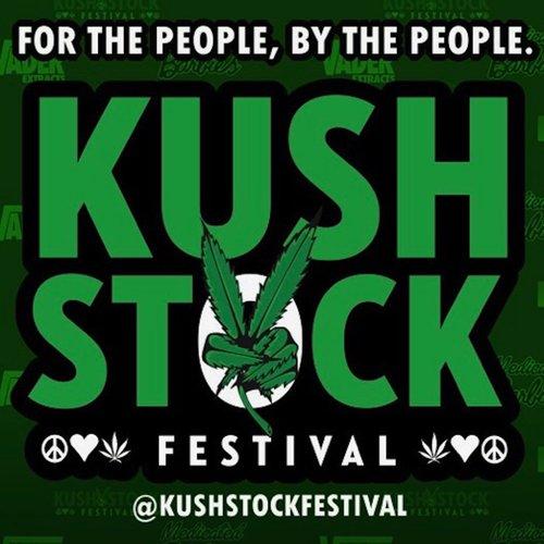 Kushstock 7