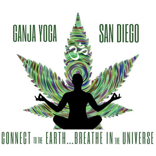 Ganja Yoga San Diego