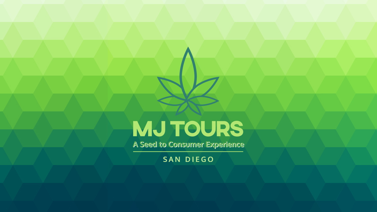 Grow Tour A Seed to Sale Experience