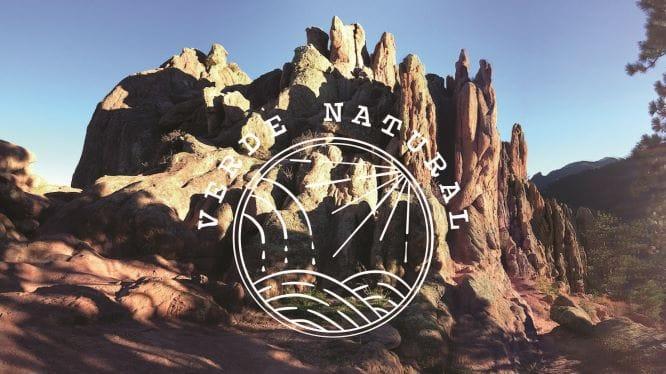 Cannaventure: Anemone Loop Hike