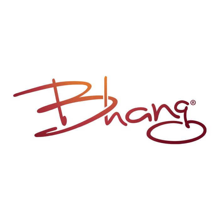 Bhang 12pm-3pm