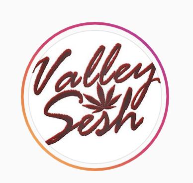 Valley Sesh Friday 10/25