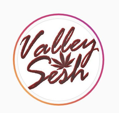 Valley Sesh Friday 12/08