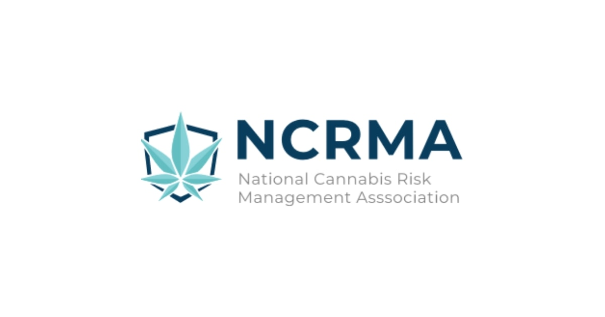 NCRMA Lounge