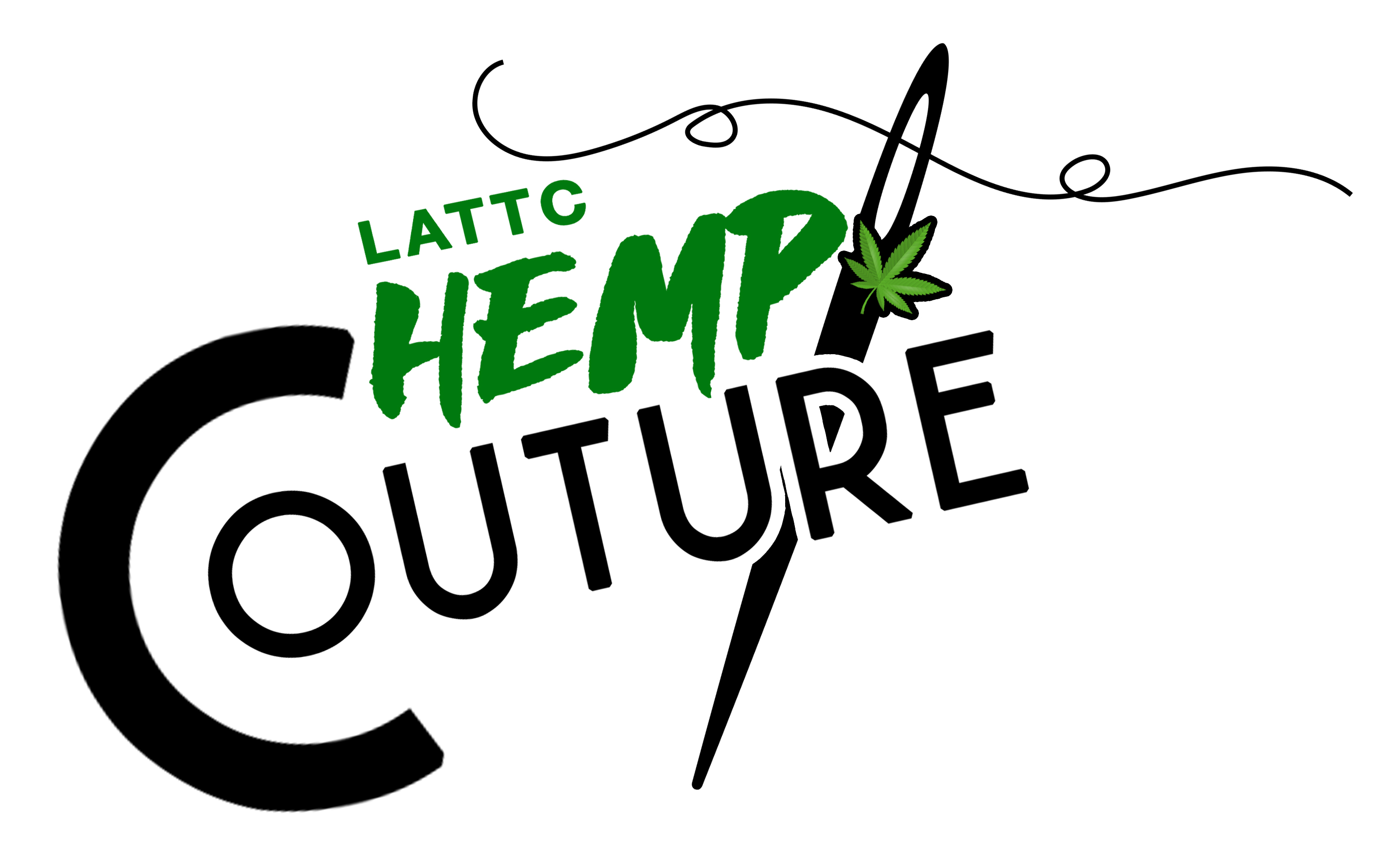 Hemp Fashion Show: Sustainable Culture