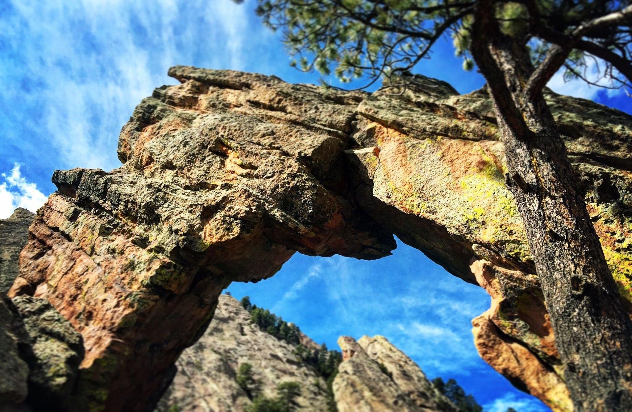CannaVenture® Hike - May 2019