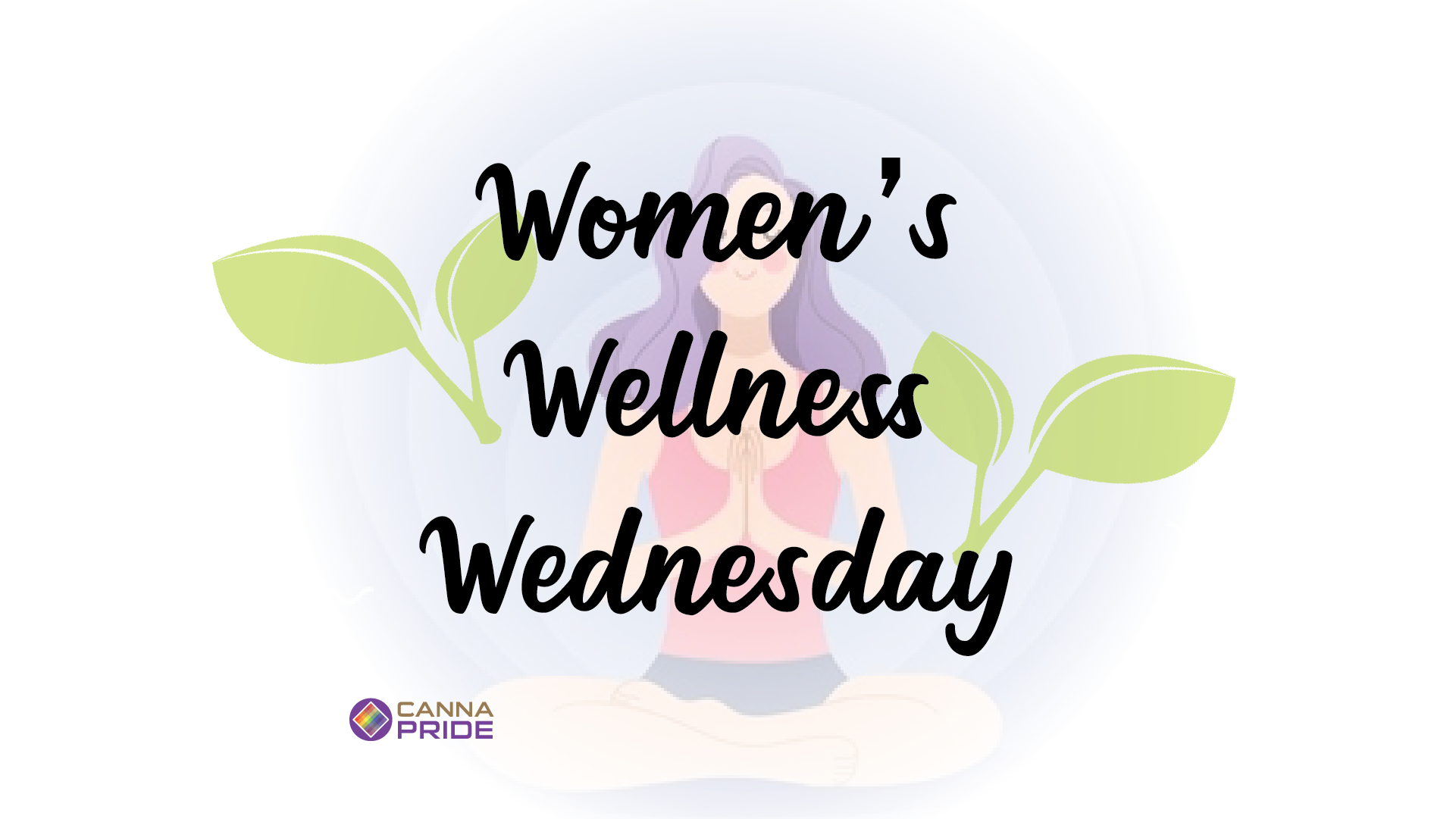 Women's Wellness Wednesday