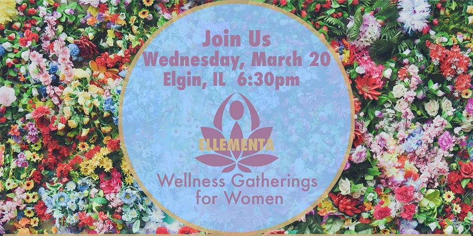 Ellementa Elgin: Why Cannabis Works for Women: Cannabinoids