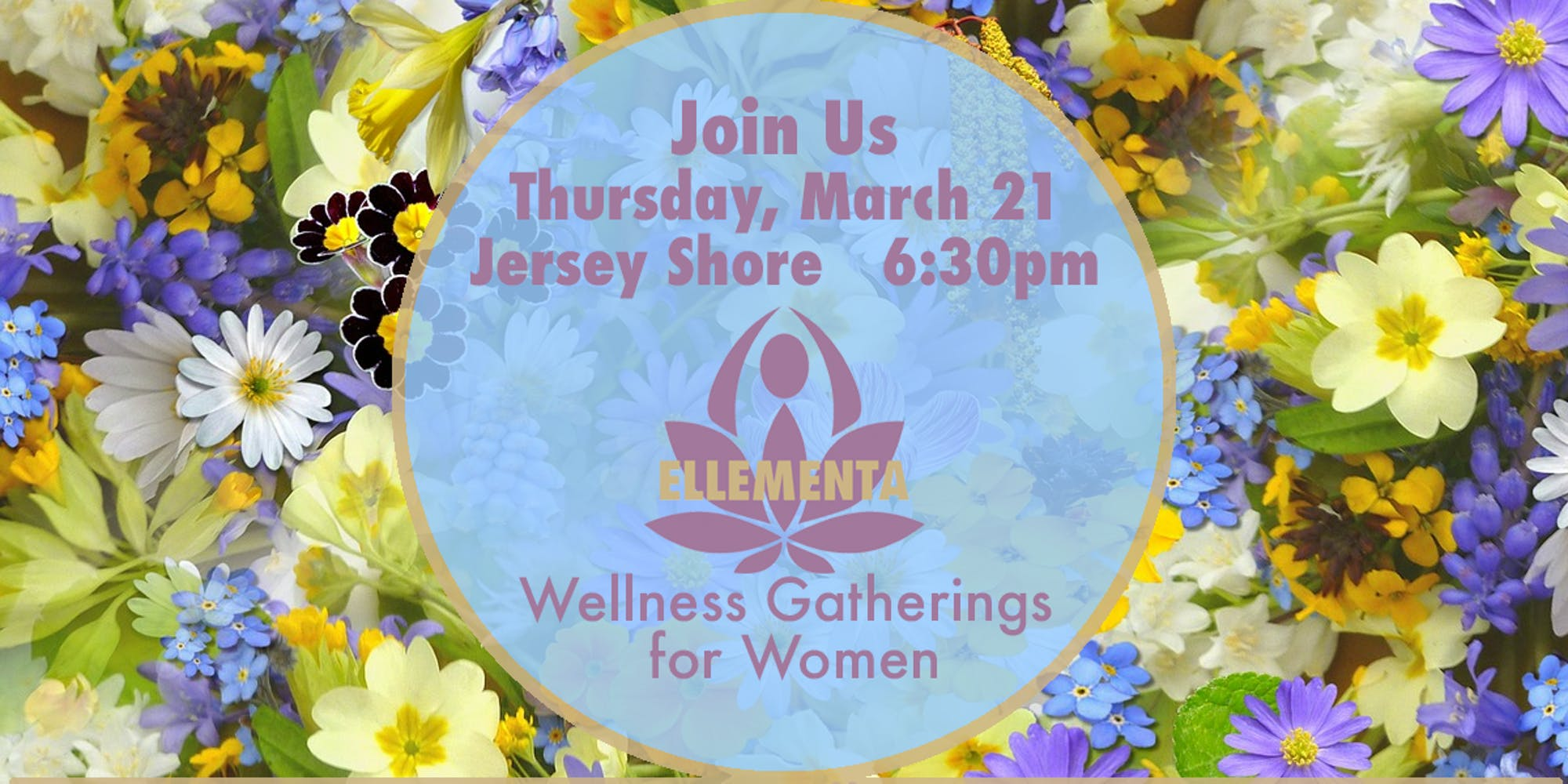Ellementa Jersey Shore: Why Cannabis Works for Women: Cannabinoids