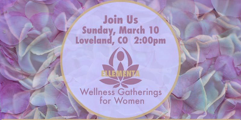 Ellementa Loveland : Why Cannabis Works for Women : Cannabinoids