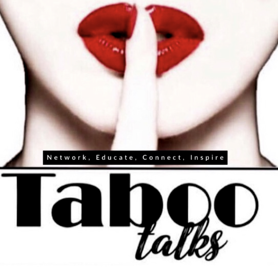 Taboo Talks Series Session 4