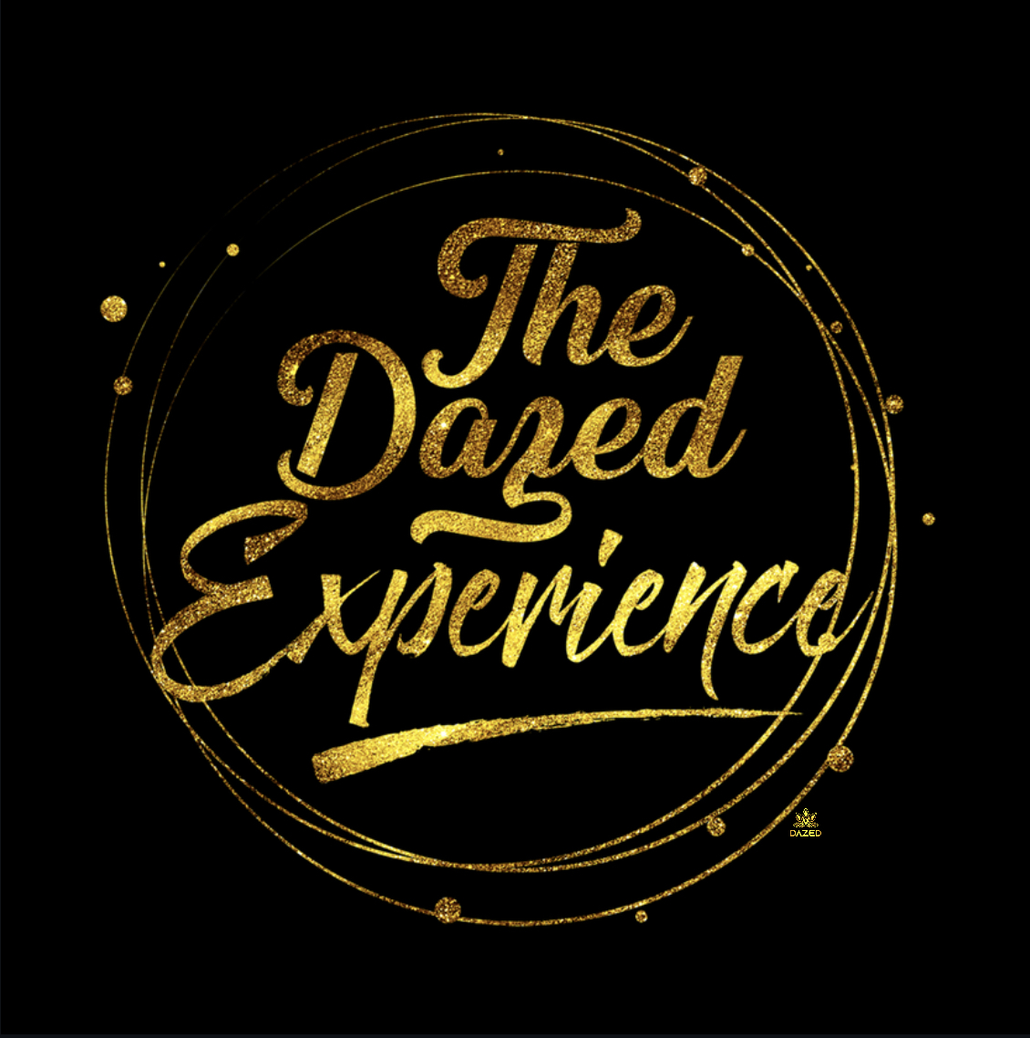 The Dazed Experience - An All Inclusive Consumption Affair