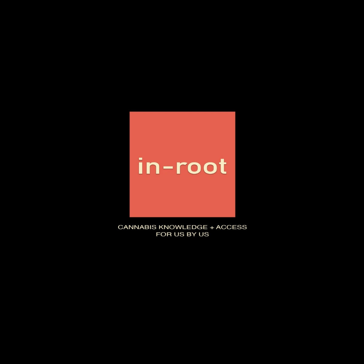 in - root: A Minority Education Series
