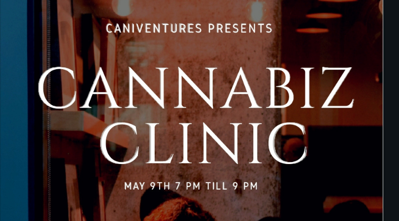 Cannabiz Clinic