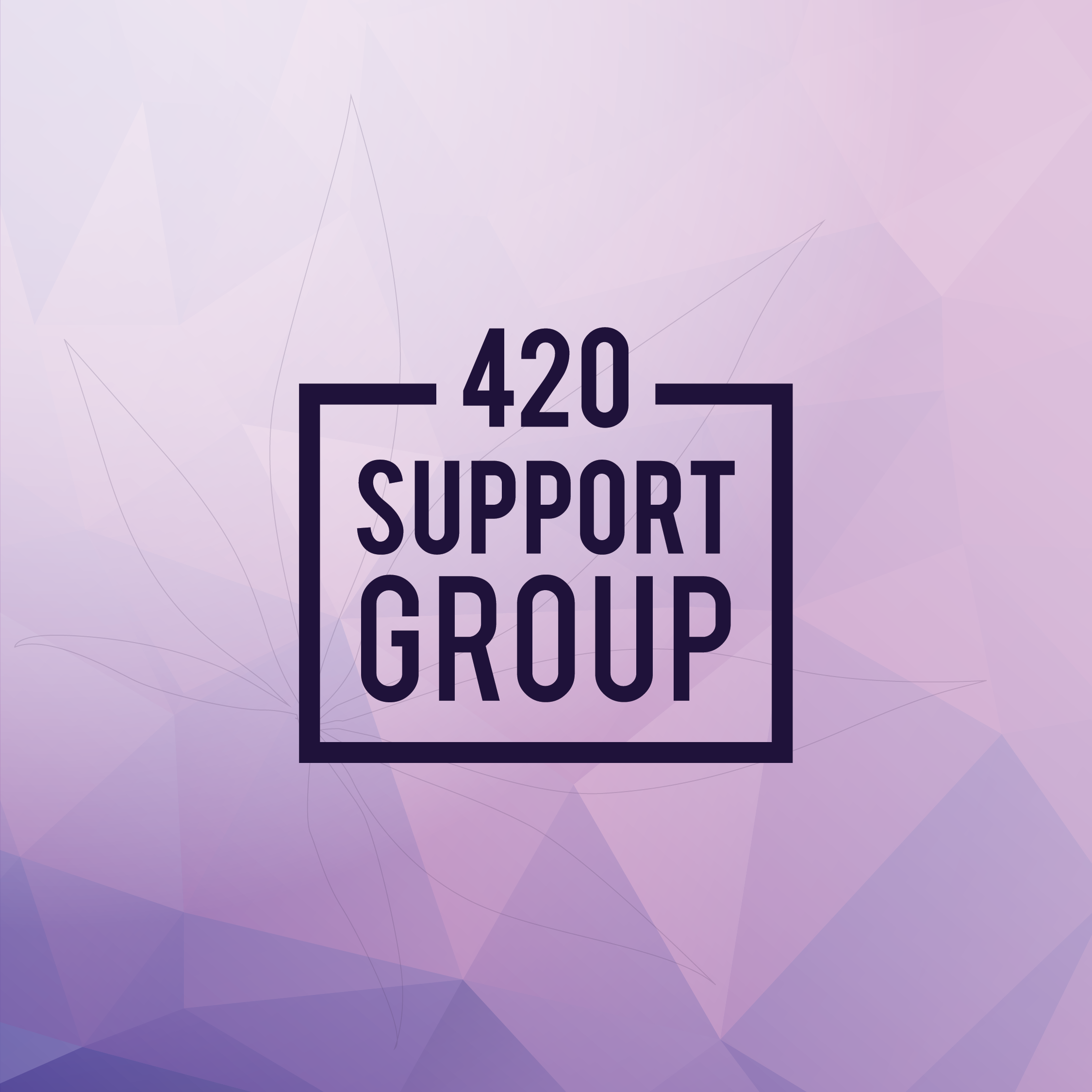 420 Support Group Patient Members Meeting