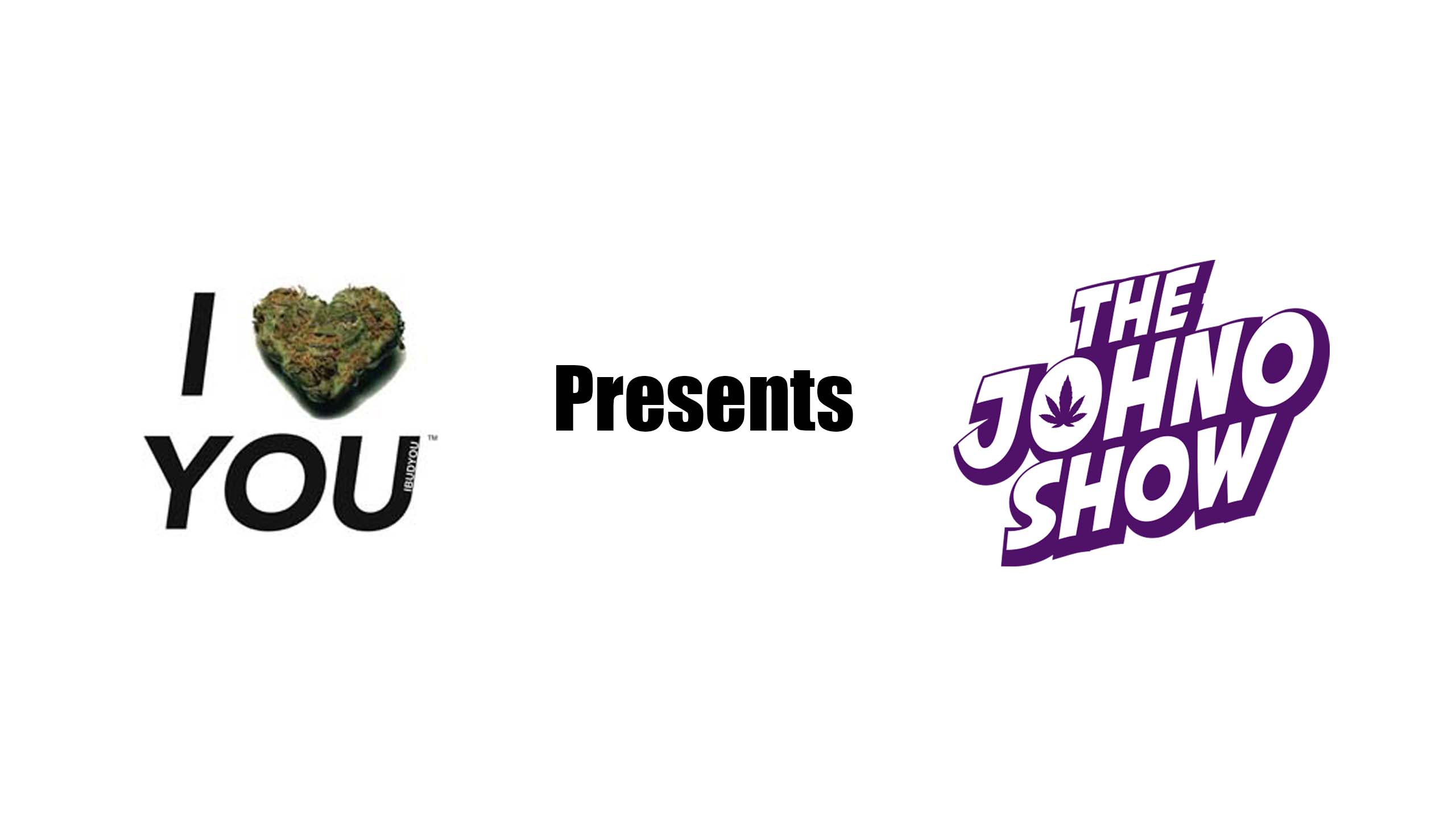 The Johno Show - June 24th