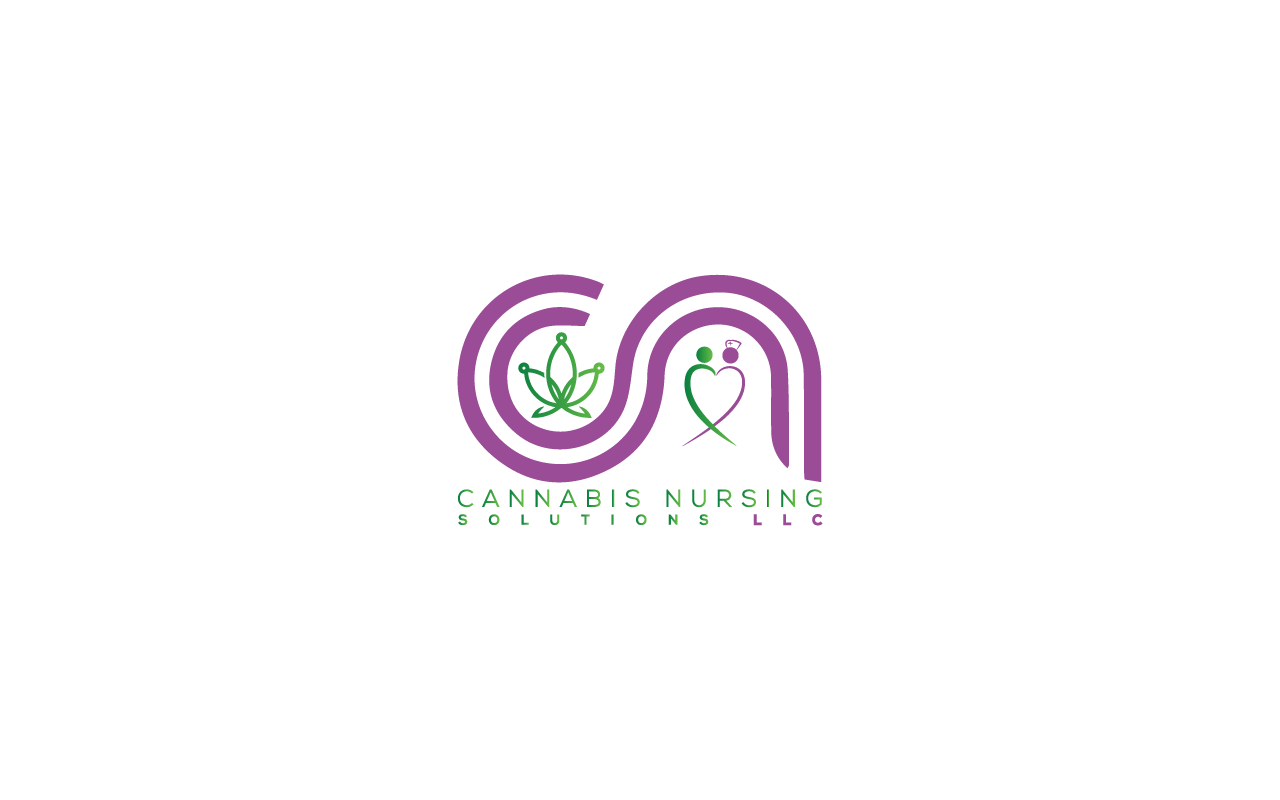Cannabis Nursing Solutions LLC training program