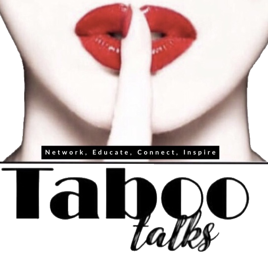 Taboo Talks Session 6