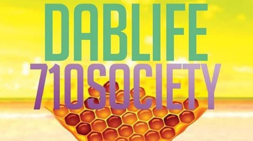 Dablife 710Society