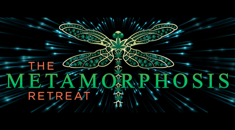 The Metamorphosis Retreat