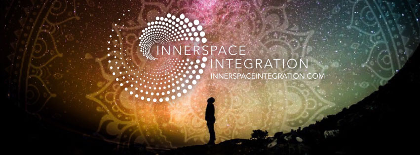 InnerSpace Psychedelic Integration Circle ONLINE