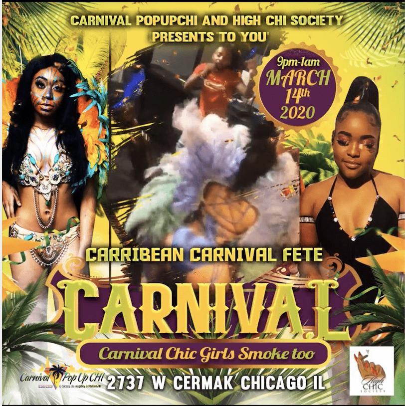 CarnivalPopUpChi