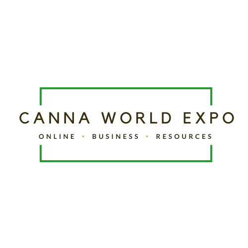 CANNA WORLD EXPO