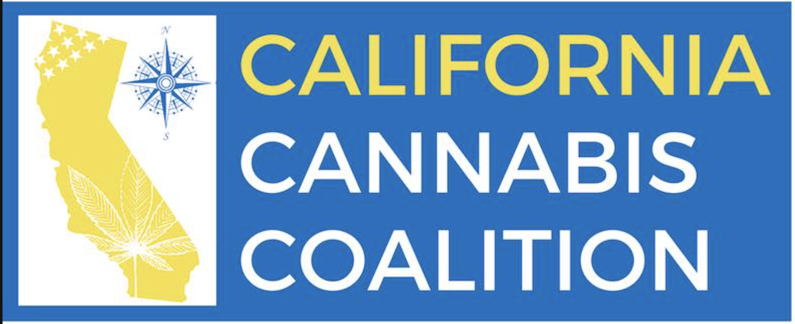 Meet Up at Zuber Lawler: The Future of Cannabis Legislation and Innovations behind Policy.