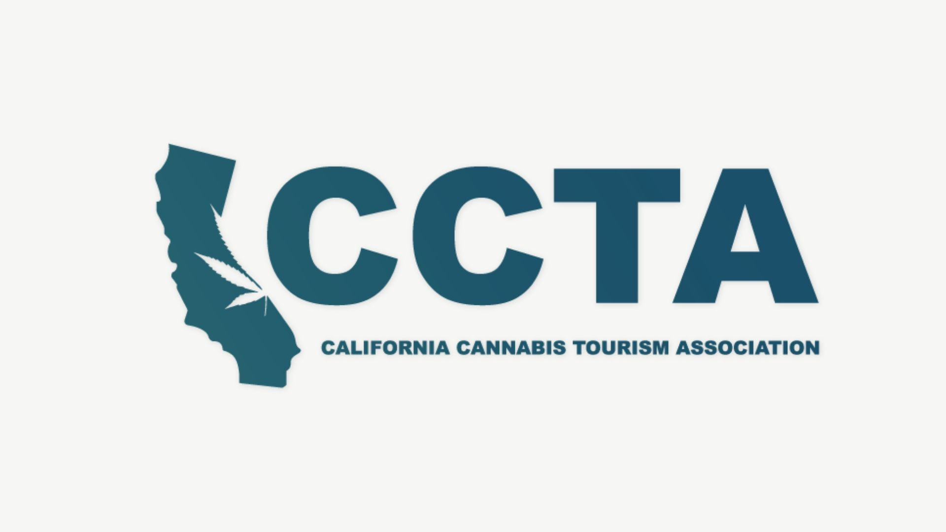 California Cannabis Tourism Association Virtual Meeting