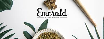 Emerald LIVE Educational Series - Sex and Cannabis