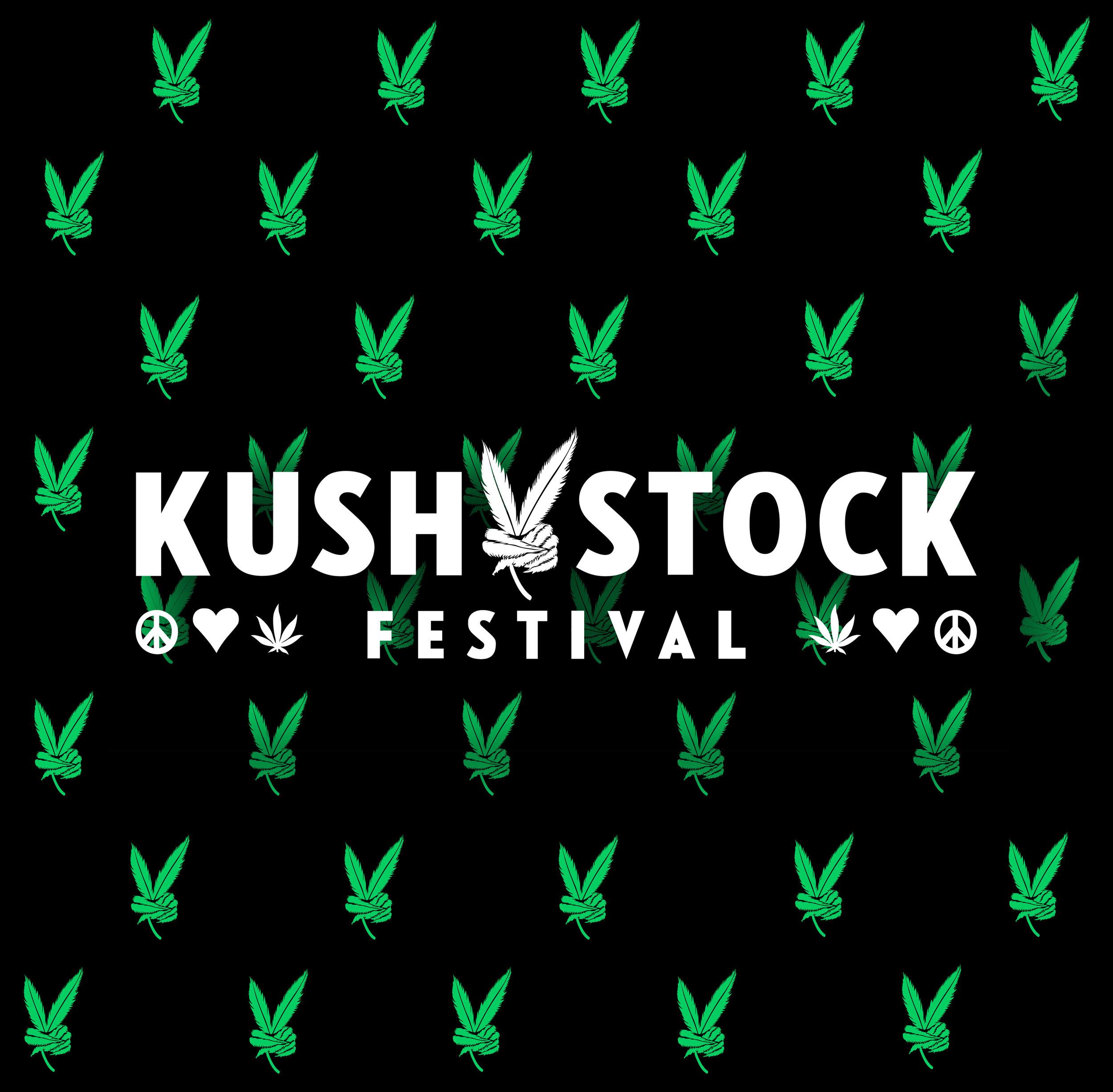 Kush Stock Las Vegas