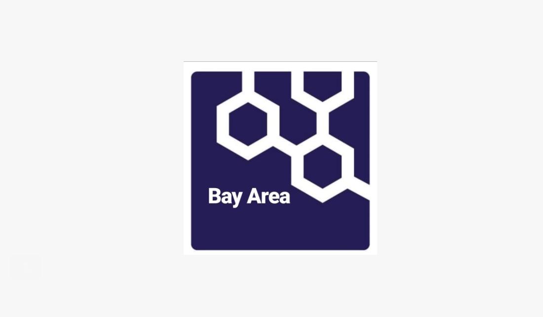 Bay Area ASA Community Meeting