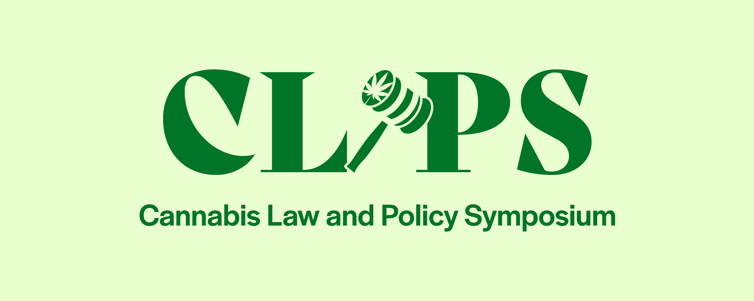 The Practice of Cannabis Law: Realities, Requirements, and Rewards (MCLE)