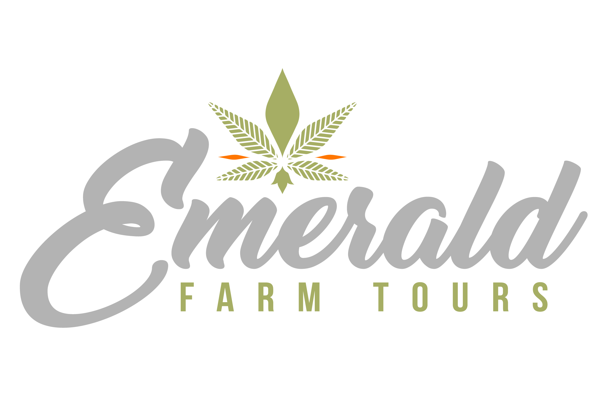 Celebrate 4/20 in Mendocino County | 420 Cannabis Adventure Tour | Full Day Trip