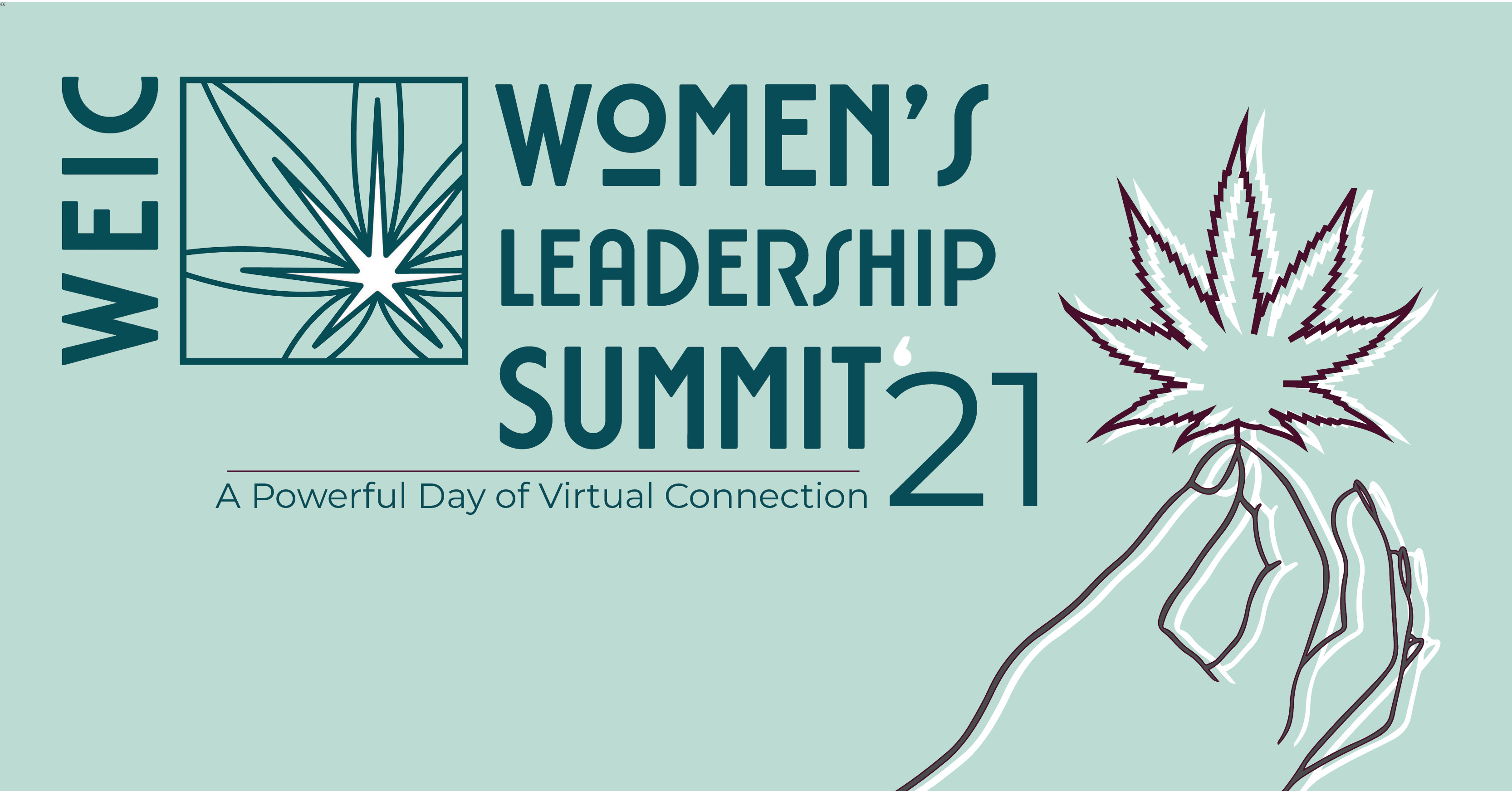 Women's Leadership Summit: Power and Collaboration